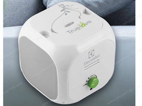 伊莱克斯空气加湿器—如何健康使用伊莱克斯空气加湿器