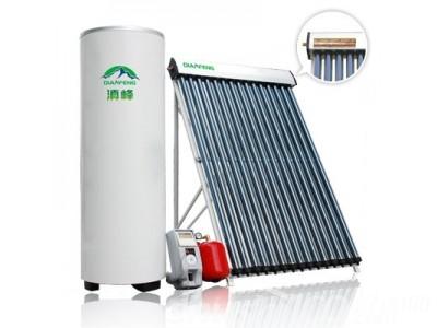 阳台壁挂太阳能水箱—阳台壁挂太阳能水箱分析介绍