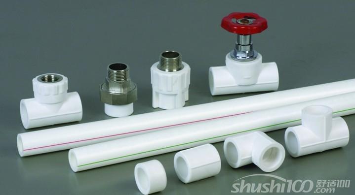 地暖管有几种—地暖管材的分类介绍