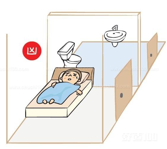 墙排马桶如何安装—墙排马桶安装方法简介