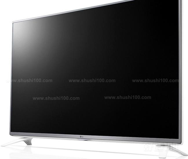 LG电视机黑屏 LG电视机黑屏原因分析