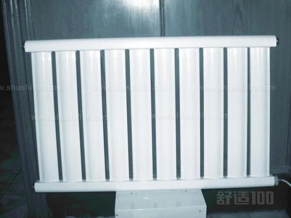 品牌暖气安装—品牌暖气安装的方法介绍