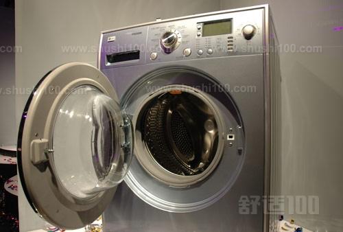 美的自动滚筒洗衣机—美的自动滚筒洗衣机介绍及选购