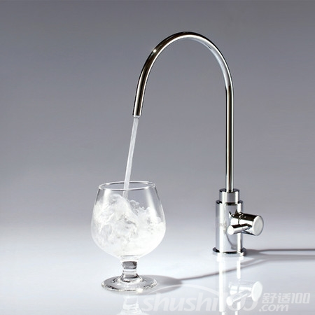 倍泉水龙头净水器—倍泉水龙头净水器安装方法介绍