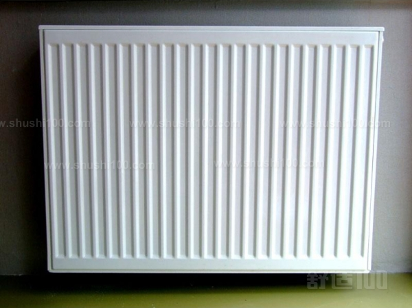 暖气片管道安装—暖气片管道的安装方法介绍