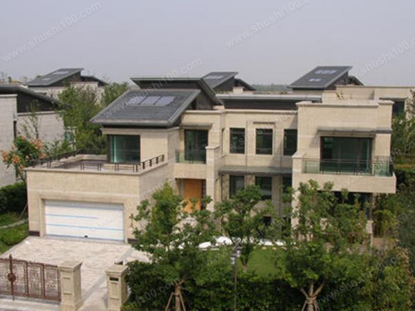 海林太阳能热水器价格—2014海林平板太阳能最新报价