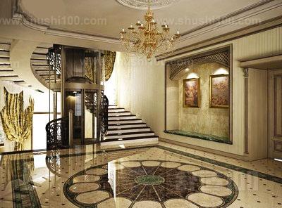 家用两层电梯—家用两层电梯使用中需要注意什么?