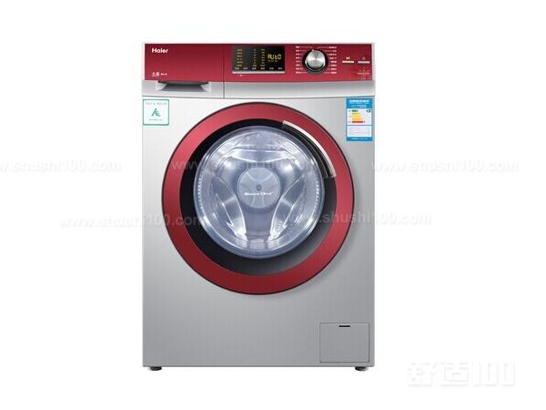 拆滚筒洗衣机—拆滚筒洗衣机的方法