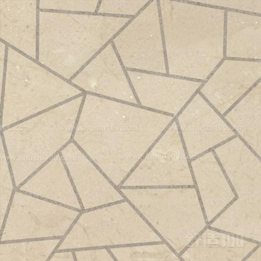 地砖材质分类—地砖材质分类介绍与选择