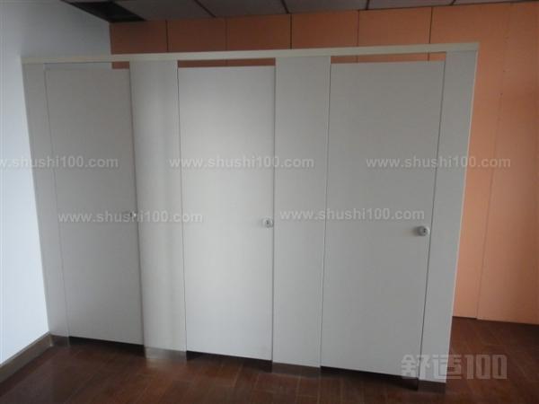 卫生间复合板隔断 卫生间复合板隔断尺寸以及价格