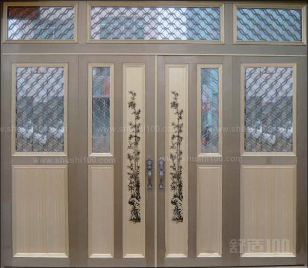 欧式玻璃艺术门—欧式玻璃艺术门的品牌有哪些