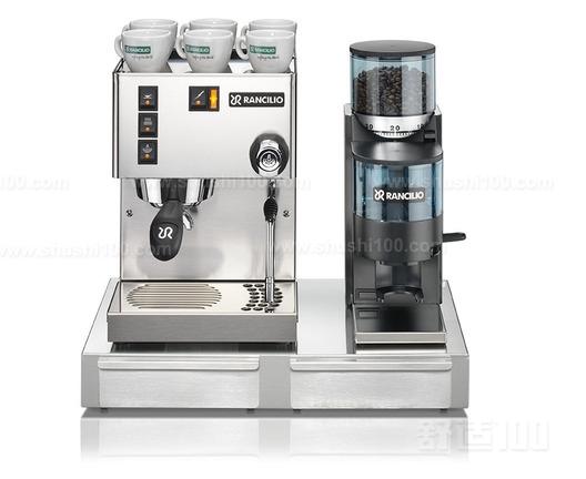 家用咖啡机排行—家用咖啡机品牌推荐