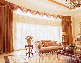 电动窗帘排行—电动窗帘品牌推荐