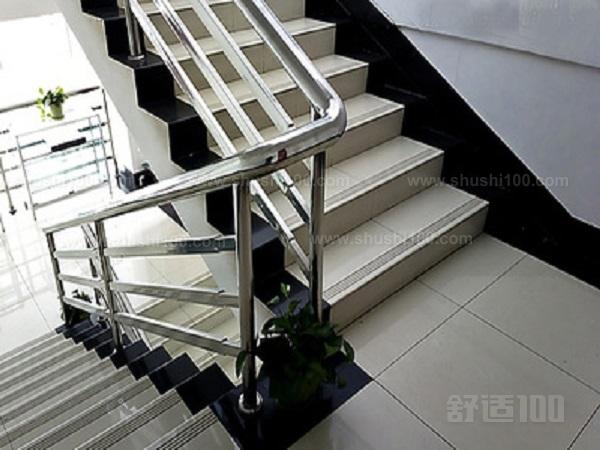 楼梯踢脚线—楼梯踢脚线安装方法介绍