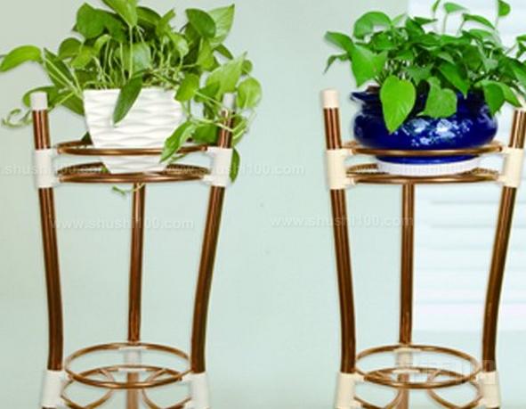 欧式不锈钢花架—欧式不锈钢花架优点和选择知识