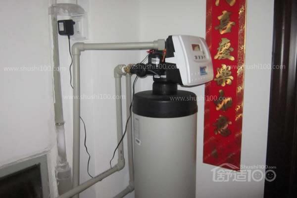 武汉绿洲大厦中央净水工程案例—享受高品质水生活