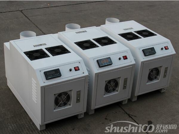 超声波空气加湿器—超声波空气加湿器的作用和使用方法