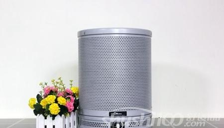 空气净化器要换滤芯—空气净化器的工作原理及保养方法
