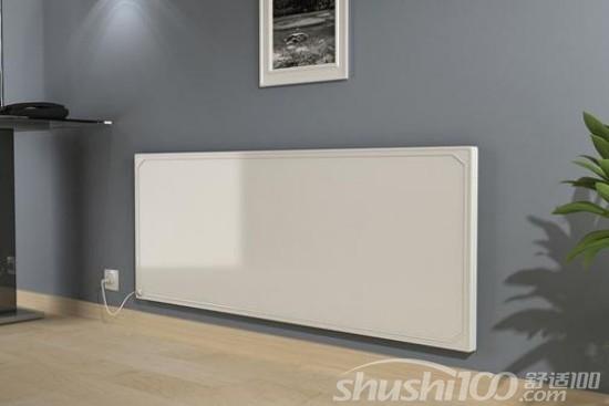 采暖散热器十大品牌-采暖散热器十大品牌排行