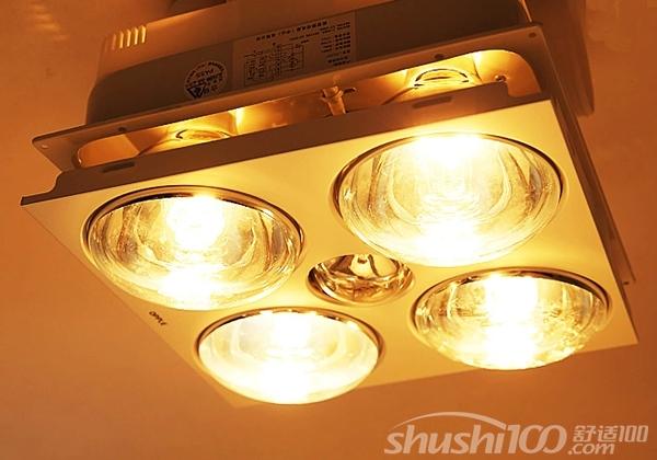 欧普浴霸照明灯泡—欧普浴霸照明灯泡好换吗?