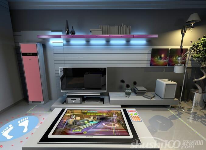 远程智能家居系统—安防监控将迎接家居智能化大潮