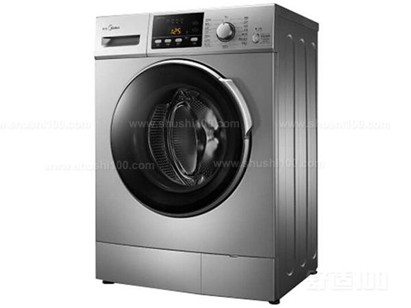 美的滚筒洗衣机质量—美的滚筒洗衣机质量可靠吗