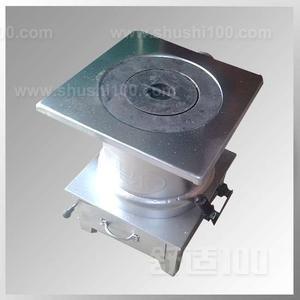 家用暖气锅炉如何安装—家用暖气锅炉安装方法