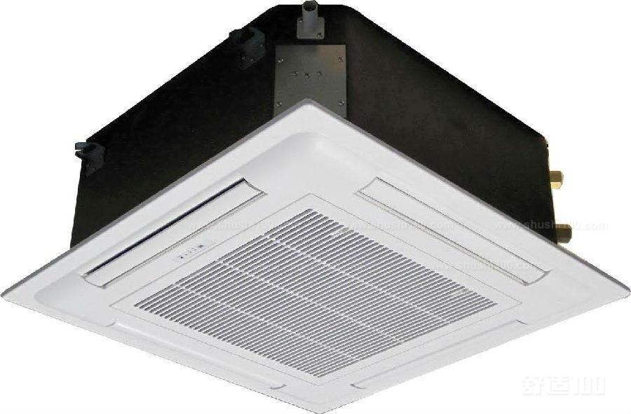 海尔卡式空调—海尔卡式空调和中央空调的对比