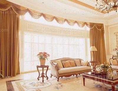 电动窗帘接线—电动窗帘接线的安装方法