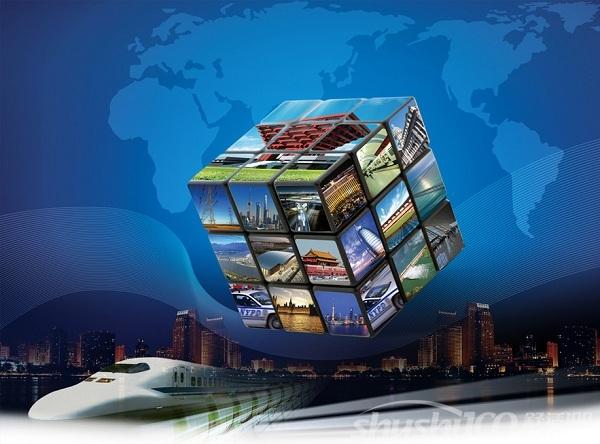安防产品排名—安防产品品牌推荐