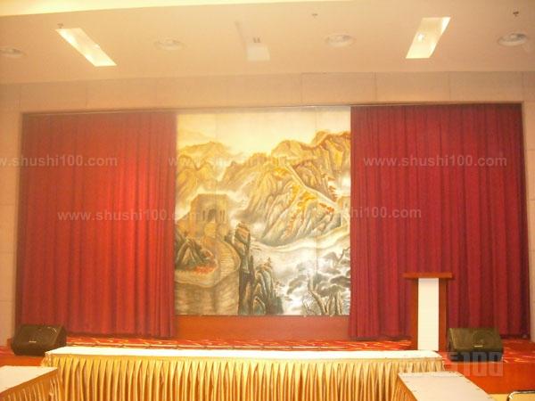 杜亚升降电动窗帘—杜亚升降电动窗帘的功能介绍