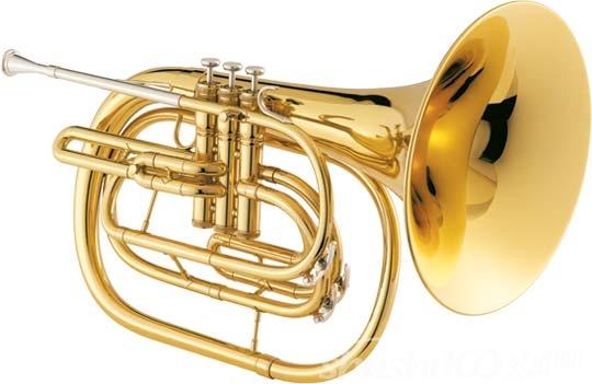 铜管乐器有哪些 铜管乐器介绍