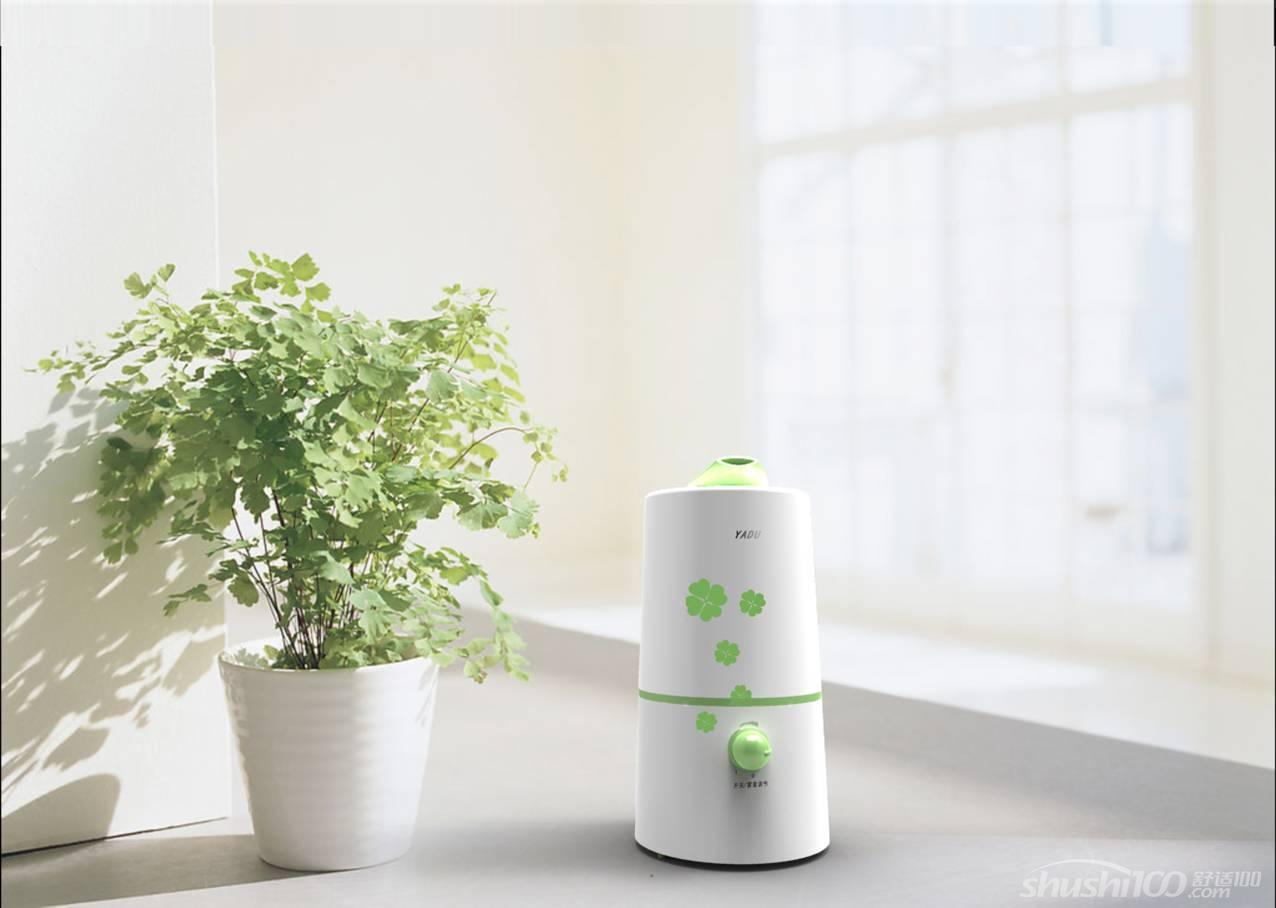 孕妇能用空气加湿器吗—家庭加湿器的使用注意事项