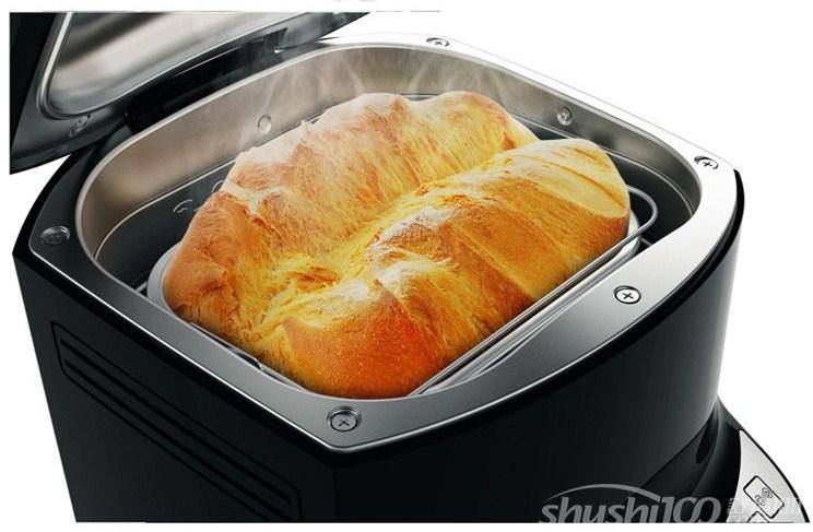 东菱烘焙面包机做蛋糕—什么是烘焙面包机