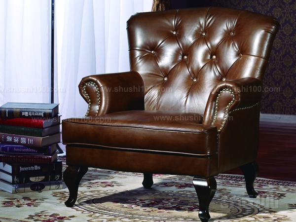 皮质欧式沙发 皮质欧式沙发如何选购