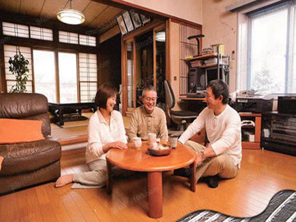 别墅地暖安装价格-地暖安装价格组成