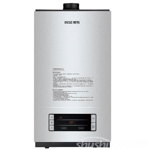 电热水器,消毒柜和壁挂炉等家用厨房电器的知名企业,大家对樱雪恒温