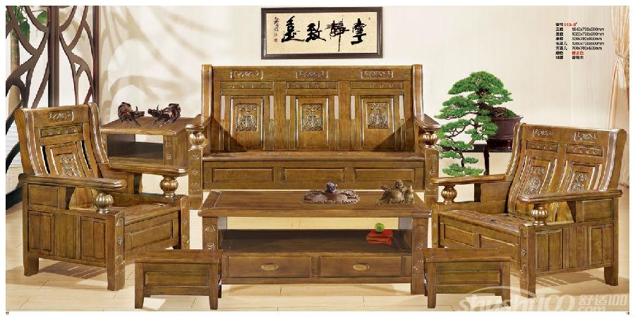 樟木沙发的风格也是非常深入人心的,樟木沙发产品很有自己的特色,其主要讲究的就是自由之道、简约之法,其在产品的设计上面非常符合现代人的审美观。从我们提供的图片上就是可以看出来的,樟木沙发的风格是非常符合大众口味的,其家具适合放置在很多种风格的客厅里面。 沙发质量的好坏,会影响你的生活体验。但是如果选择了樟木沙发就不会有这样的问题,通过小编对樟木沙发的介绍,想必大家应该对樟木沙发有了初步的认识,但总的来说还是得选择樟木沙发发较好的品牌才可以有更好的体验。