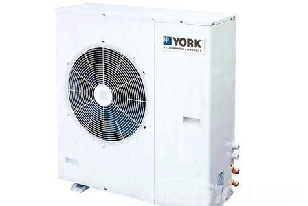 约克中央空调质量—约克中央空调质量怎么样