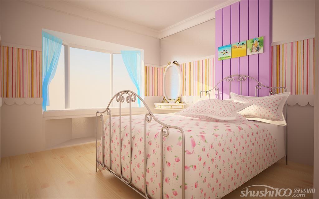 暖黄色调   用暖黄色作为儿童房的主题色调,会让整个空间倍感温馨和温暖。其特色在于空间并不是完全黄色,只是用过黄色的架构,令空间充分黄色调的魅力。其余家具以浅色为主,衬托出黄色的明媚。   以上是小编为大家推荐的几款适合小女孩的儿童房款式,当然还有很多具有特色装修效果图,大家可以根据自己家宝宝的特点为她定制有特色的房间。