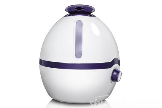 空气加湿器用法—空气加湿器如何使用