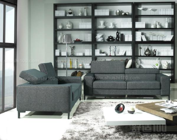 沙发布料分类—沙发布料分类有哪些