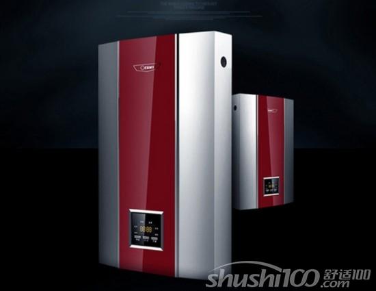 即热电热水器安装—即热电热水器安装注意事项及优点