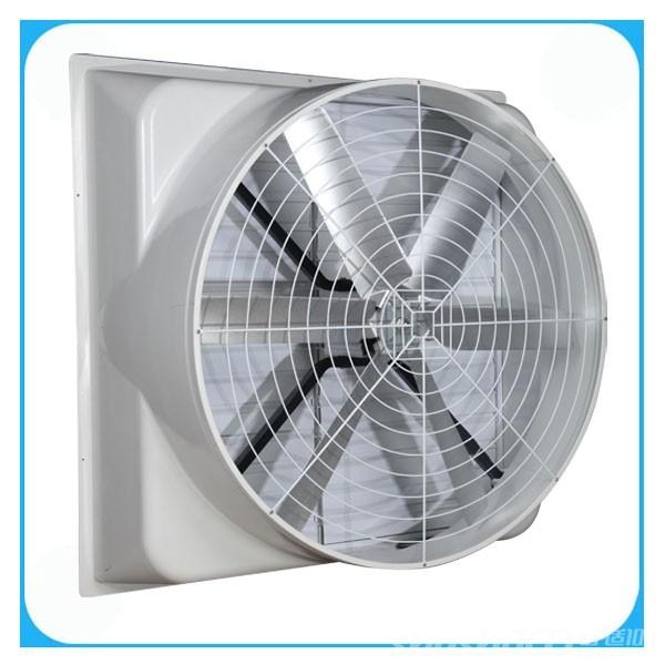 排气扇性能这是换气扇质量体现最重要的一方面。其中有两个最重要的方面,一是持续运转的能力,松下排气扇能持续300天运转而无故障,这样方能保证用户在使用时的运转效率。以免除经常拆卸安装之苦;二是排风量大小,松下排气扇平均排气量每分钟即达20立方米,一般安装一台排气扇,可使30平方米的居室空气畅通、清新。 高效排气扇 以上就是为大家介绍的高效排气扇的一些选购的方式方法,希望大家参考了解,当我们以后要购买排气扇来解决我们的通风换气问题的话,高效排气扇的选择是非常的重要的,所以大家可以参考以上的方法进行选购,肯定可