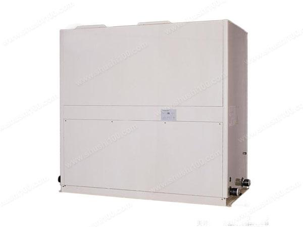 中央空调主机清洗—中央空调主机清洗的方法