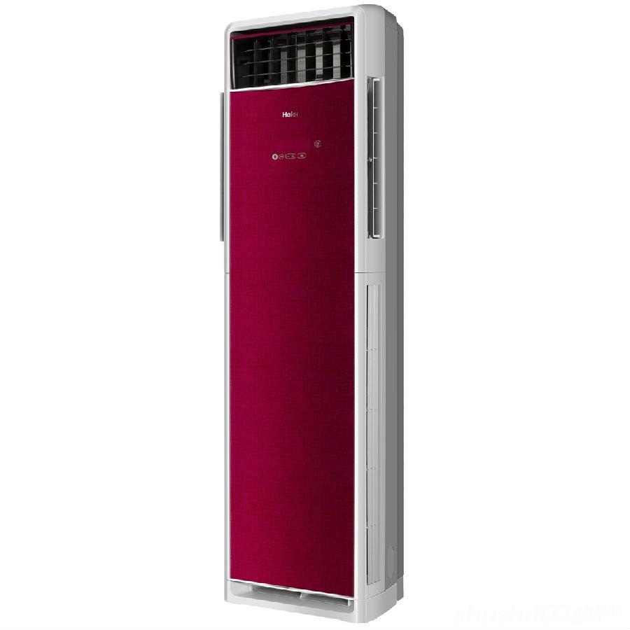 无氟变频空调安装—无氟变频空调安装方法及注意事项介绍