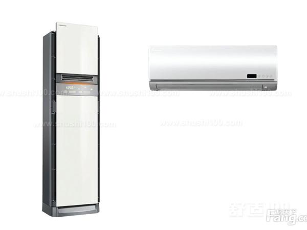 格力空调省电吗—格力空调的耗电量大吗