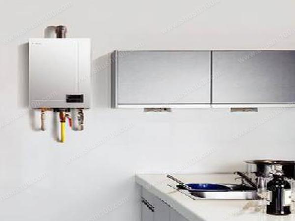 电热水器燃气热水器哪种好—因需选择是最好