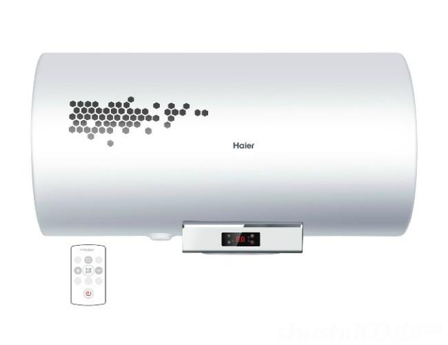 海尔热水器最高温度_海尔热水器怎么用—海尔热水器的使用方法-舒适100网
