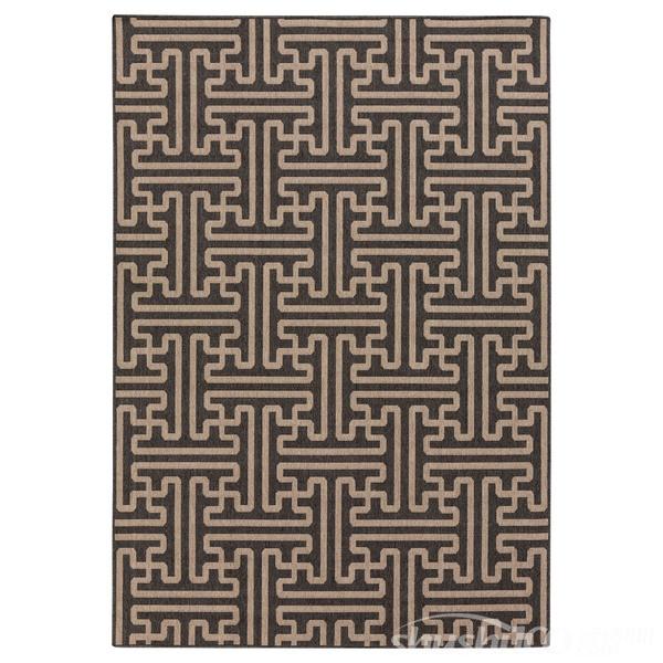 新中式地毯—新中式地毯的品牌和材质